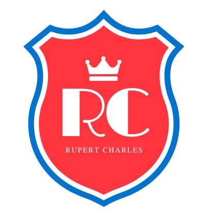 Rupert Charles